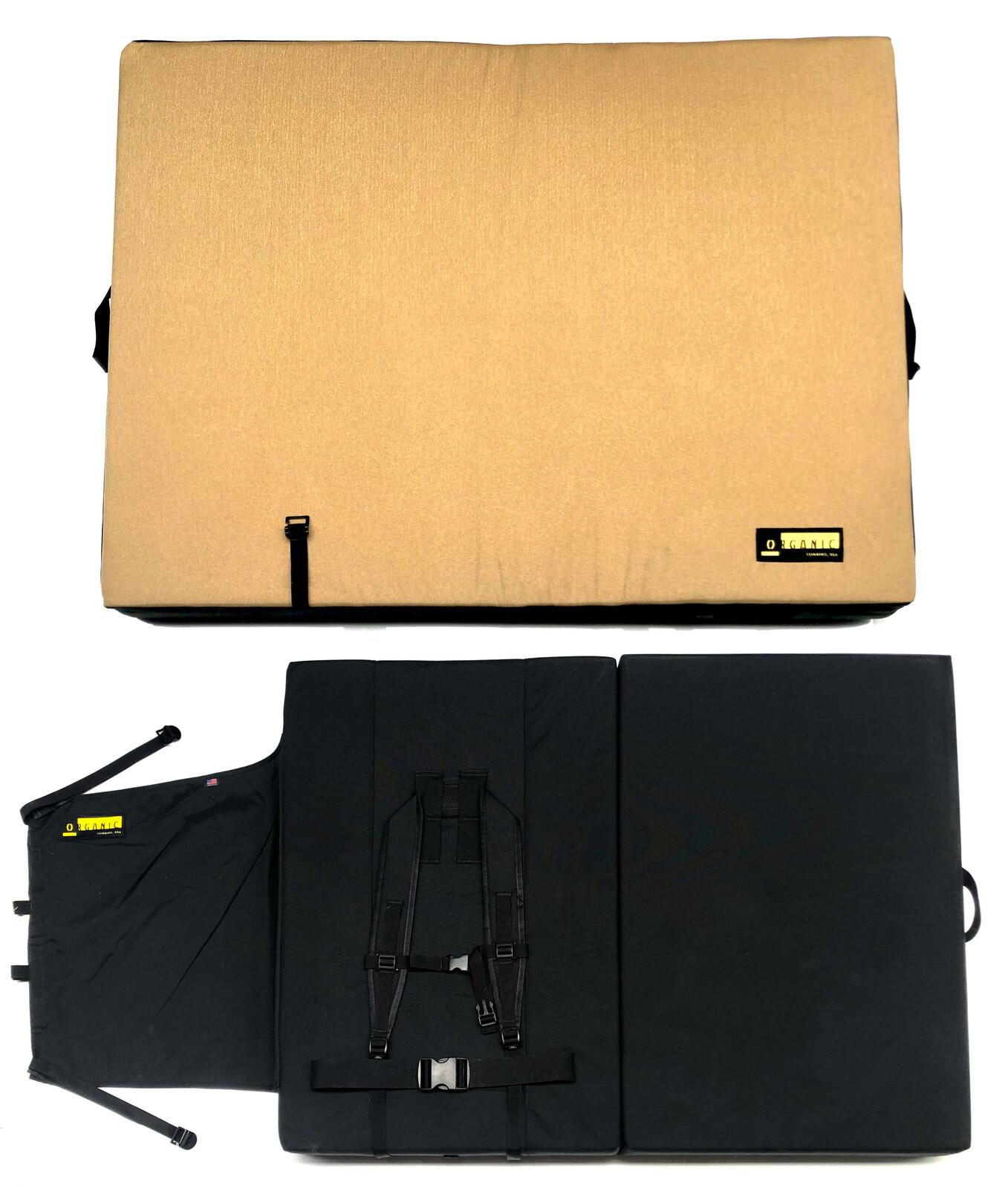 and blue exercise mat crash product mats prop gym nissan hire double deliver