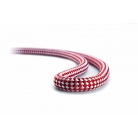 11mm Safety Static Rope per metre