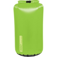 360 Degree Dry Bag 8L