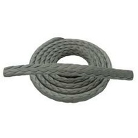 Dynalight 6mm Dyneema