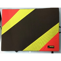 Full Pad Multicolour  FM5