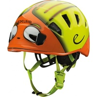 Kid Shield II Helmet