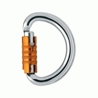 Omni Locking Triact M37TL