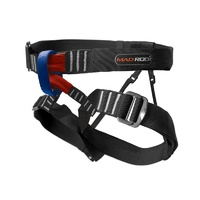 Orbit Lead Harness