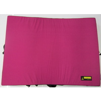 Simple Pad  Solid Colour  SS1