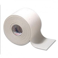 Leuko Tape 38mm x 13.7m White