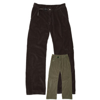 Bridman Cord Bracken Pants