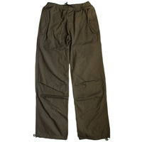 Cypher Organic Cotton Pant XL