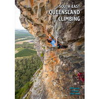 South East Queensland SEQ Climbing Guide 2018