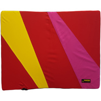 Full Pad Multicolour  – Random Colour