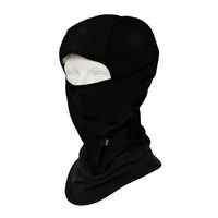 Hadmask Balaclava - Black Eyes