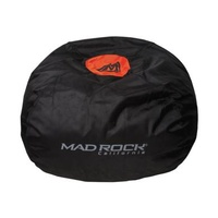 R3 Bean Bag Chair