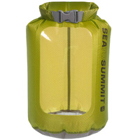 Ultrasil View Dry Sack 4L