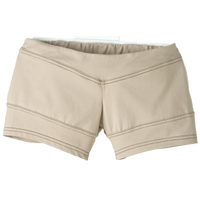 Magico Shorts Organic Cotton