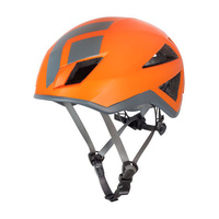 Vector Helmet - Orange