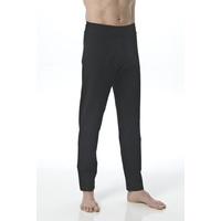 Hanuman Pants - Navy