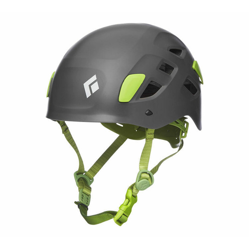 Half Dome Helmet-M/L-Grey