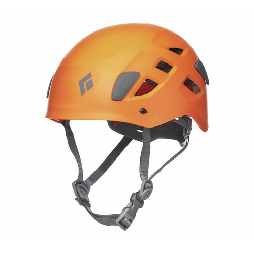 HalfDomeHelmet-ML-Orange