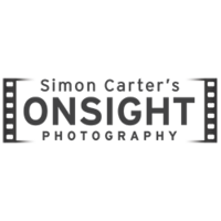 Onsight Photography