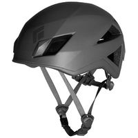 Vector Helmet - Black