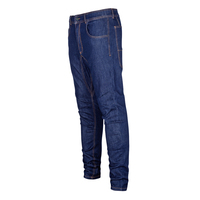 Alphane Jeans, BLUE NIGHT
