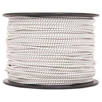 Shock Cord 4mm