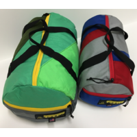 Session Duffle Small