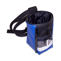 Cube Chalkbag Large