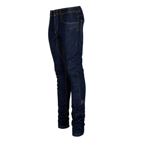 Dharma Jeans, BLUE NIGHT  L